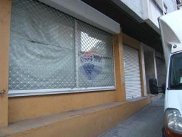 Local En alquiler en Calle Xílgaro, Casablanca - Calvario, Vigo photo 0