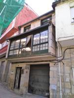 Casa con garaje zona puerto Marín, amplia. photo 0