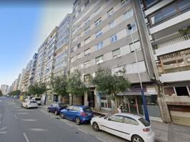 Piso en venta en Travesía de Vigo, 144, Vigo photo 0