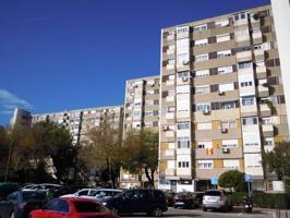 Piso En venta en Calle Ciudad Real, 4, Alcalá De Henares photo 0