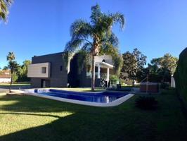 Villa de lujo en L' Eliana photo 0