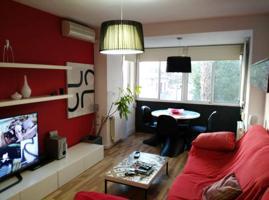 Piso de 3 habitaciones totalmente reformado en  La Eliana photo 0