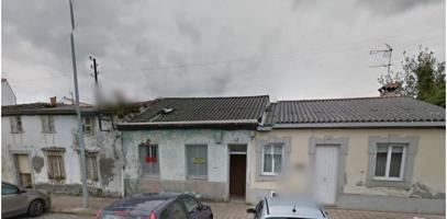 Casa En venta en Rúa Muíño Do Vento, 53, Ferrol photo 0