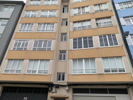 Piso En venta en Rúa Instituto, Ferrol photo 0