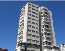Piso En venta en Avenida Castelao, 40, Ferrol photo 0
