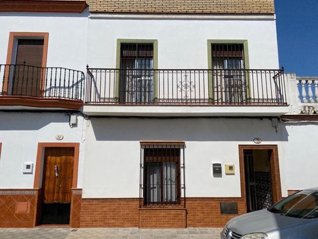 Casa en venta en Los Ratones, 4 dormitorios. photo 0