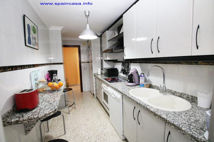 HUELVA-LOS ROSALES-zona universidad-REF-6424-PRECIO,97.000€(NO SE ALQUILA) photo 0