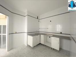 ref - 7277- Este piso se encuentra en centro, 21500, Gibraleón, 📞😉🔑 photo 0
