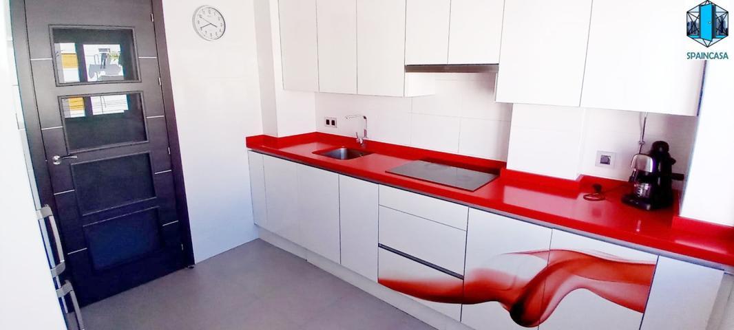 ref-7303- coqueto piso en la zona de orden baja en Huelva , !! tan solo 67.900€ !!! 😁😁😜📞 photo 0