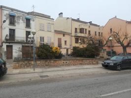 Casa En venta en Artesa De Lleida photo 0