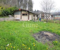 Casa En venta en Camino Gabiria, Ormaiztegi photo 0