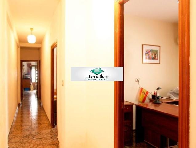 Piso En venta en Sta. Marina - San Andrés - San Pablo - San Lorenzo, Córdoba Capital photo 0