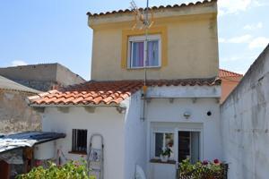Casa En venta en Calle Empedrada, Leganiel photo 0