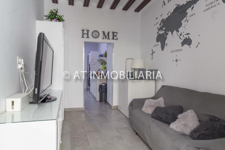 Piso En venta en Cádiz Capital photo 0