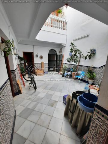 Casa En venta en Cádiz Capital photo 0