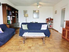 Estupendo piso de 109 m2 con excelentes visitas . photo 0