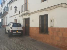 Casa En venta en Calle De Atrás, Álora photo 0