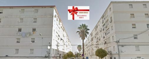 RFA.2572 piso en Huelva photo 0