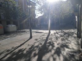 En el barrio de Santiago local con permiso de habitabilidad... photo 0