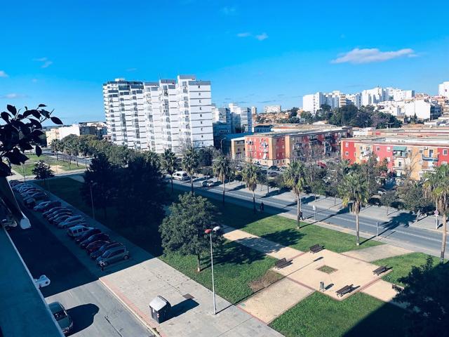 Piso En venta en Huelva Capital photo 0