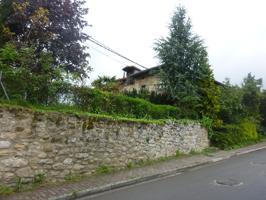 Casa En venta en Asparrena photo 0