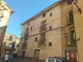 Brea de Aragón. Vivienda en magnífica ubicación para reformar. photo 0