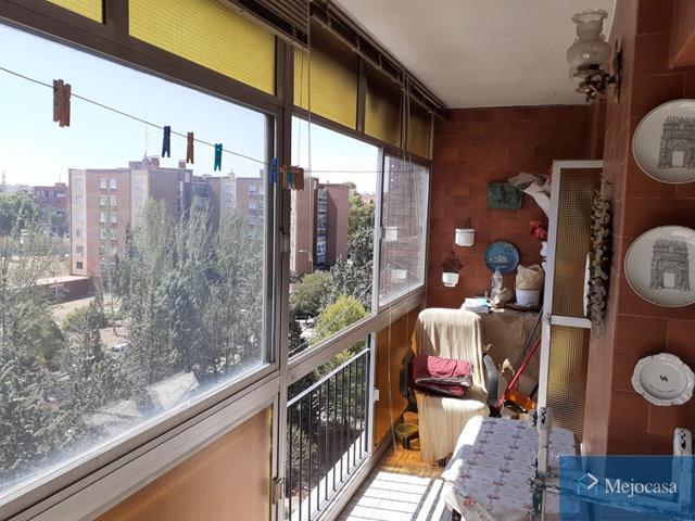Comprar Pisos Y Casas En El Salvador Madrid Trovimap