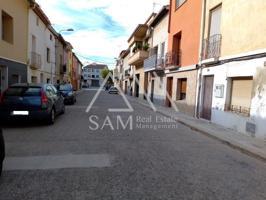 Casa En venta en Calle Carrer Ferran Puig, Torregrossa photo 0