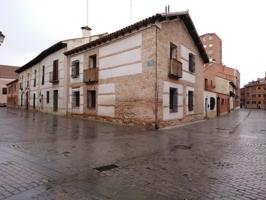 Piso En venta en Calle Infanta Catalina, Alcalá De Henares photo 0