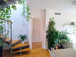 Alquiler vivienda duplex de 2 dormitorios y dos baños plaza de garaje y trastero incluidos en el precio photo 0