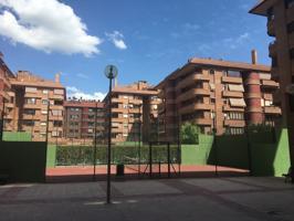 Piso En venta en Calle Rosa Chacel, Alcalá De Henares photo 0