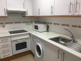 alquiler apartamento amueblado en el centro de la ciudad de Alcalá de Henares. photo 0