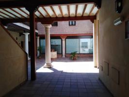 Piso En alquiler en Calle De Santiago, Alcalá De Henares photo 0