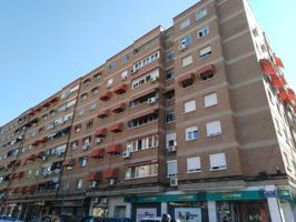 Piso En venta en Calle Murillo, Alcalá De Henares photo 0