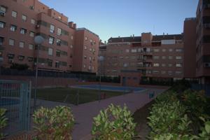 Sin Subtipo En venta en Alcalá De Henares photo 0