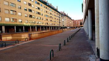 Local En venta en Alcalá De Henares photo 0