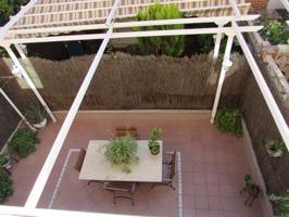 ¡¡¡ Precioso Chalet adosado con muchas mejoras y excelente estado de conservación !!! photo 0