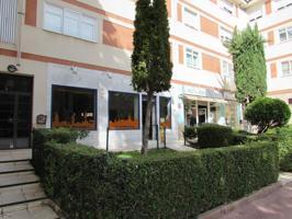 Local En alquiler en Avenida De La Alcarria, 7, Alcalá De Henares photo 0