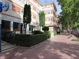 Oficina En alquiler en Avenida De La Alcarria, 7, Alcalá De Henares photo 0