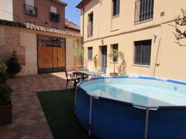 Casa En alquiler en Alcalá De Henares photo 0