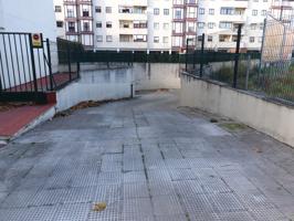 Sin Subtipo En alquiler en Alcalá De Henares photo 0