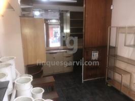 Local En alquiler en Pasaje Costa, Collblanc, L'Hospitalet De Llobregat photo 0