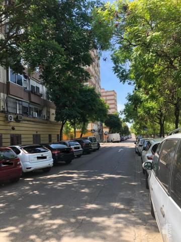 Piso En venta en Villegas, Sevilla Capital photo 0