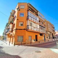 Piso En venta en Calle De Soria, Alcobendas photo 0