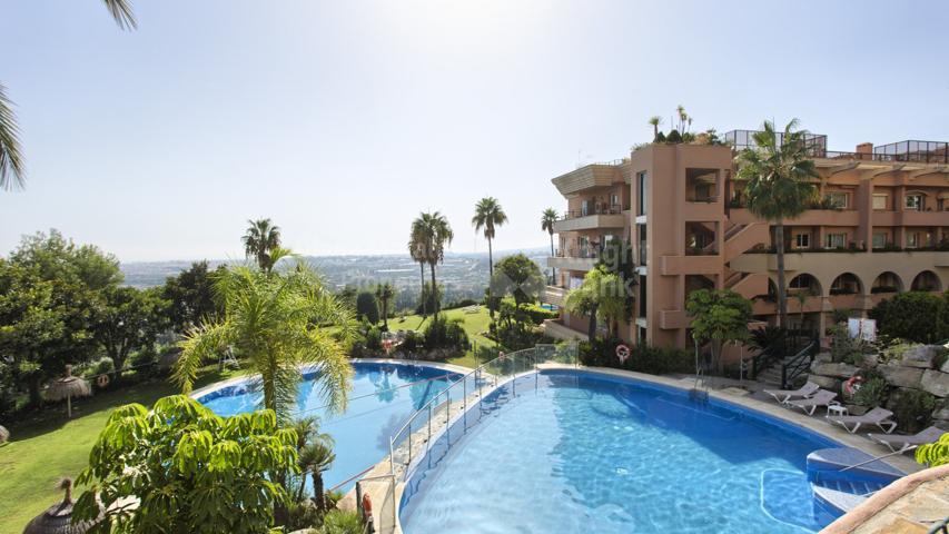 Comprar Pisos Y Casas En Marbella Malaga Trovimap