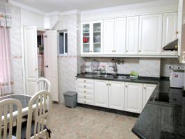 Piso Torrecedeira, 5 habitaciones, NO garaje. photo 0