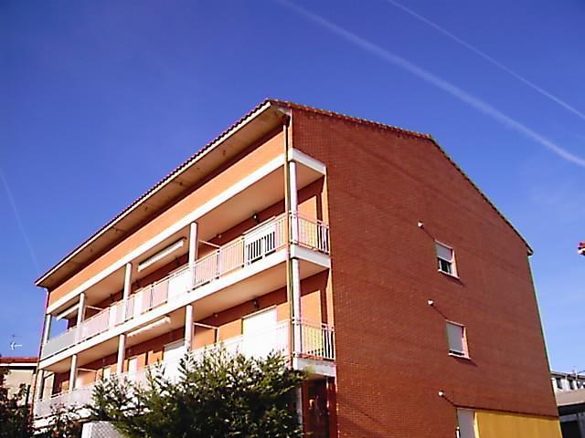 Piso En venta en Torrecilla Sobre Alesanco photo 0