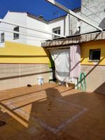 Casa En venta en Trujillanos photo 0