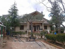 Casa En venta en Plaza De España, Alange photo 0
