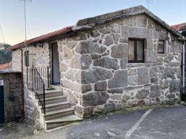 Casa En venta en Lobios photo 0